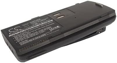 motorola gp2000 battery