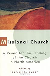 The Missional Jackass