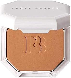 Fenty Beauty Pro Filt'r Soft Matte Powder Foundation - 280