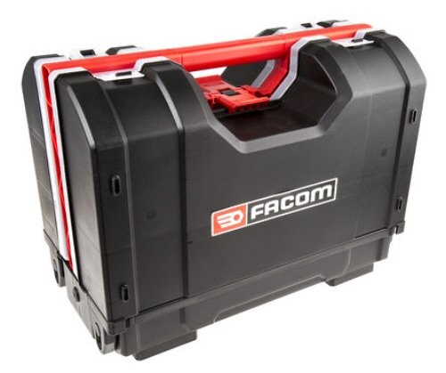 FACOM BP.Z46APB Organiseur avec 21 Cases