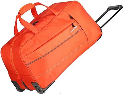 travelite -   Weichgepäck