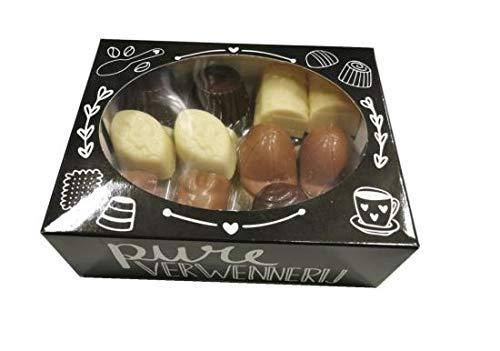 Tosca Bonbons 8 x 450 gram
