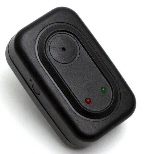 Mini Gadgets CCBullet Lawmate HD Sports Cam or Car Dash Cam