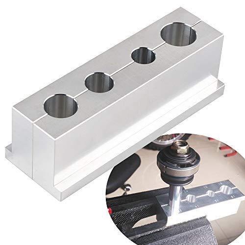 HANLING- 14.12/16/18mm ophanging achter schokdemperhouder gereedschap voor KTM SX SXF EXC EXCF XC