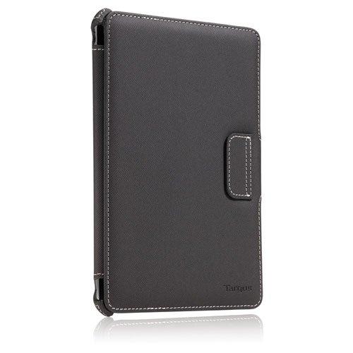 Targus Vuscape Custodia per iPad Mini, Compatta