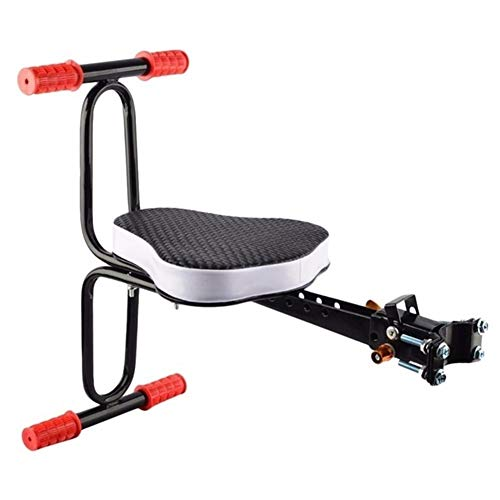 New Xiaofeng214 Children Safety Seat Quick Release Bicycle Saddle Child Baby Chair Bicycle Bike Elec...