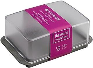 Homexpert 302316 botervloot kunststof 15 x 10 x 10 cm