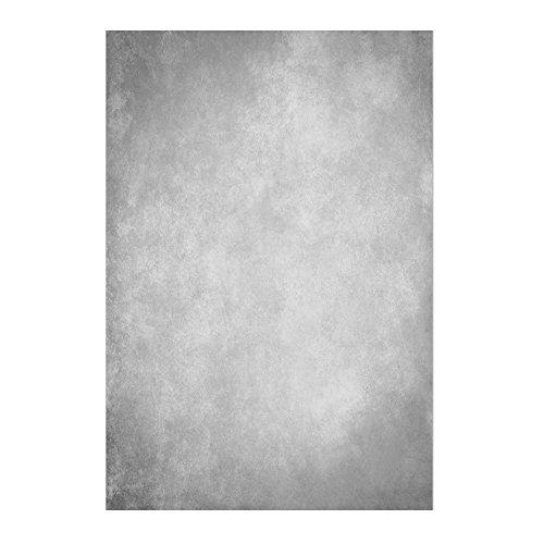 Muzi 150x220cm gris diseño de pared retro papel pintado fotografía fondo vinilo de fondo la fotografía fondo de impresión de ordenador D-9946