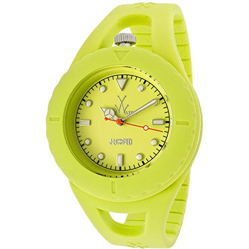 Orologio - Donna - Toy Watch - JL05LI