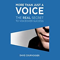 More than Just a Voice