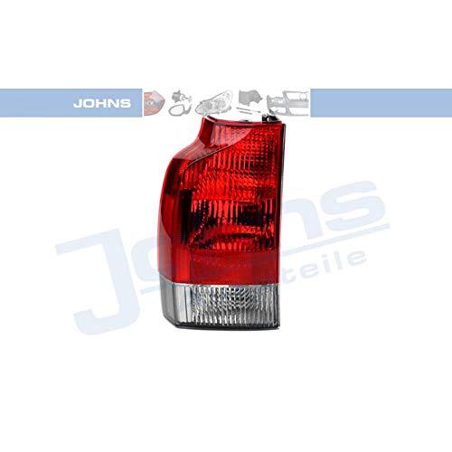 Johns 90 34 87-5 achterlicht