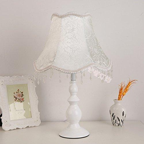 muidege cálido, Roman mesa, creativos, práctica, boda regalos, luces de mesa Europea Style Bedroom, Noche Mesa, decorativa mesa Leuchten, Nuevos Productos blancas, colgante, Button Cambiar