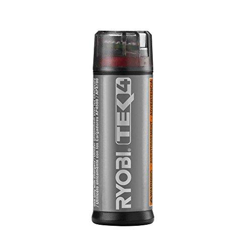 Ryobi Tek4 4V Lithium-Ion Battery