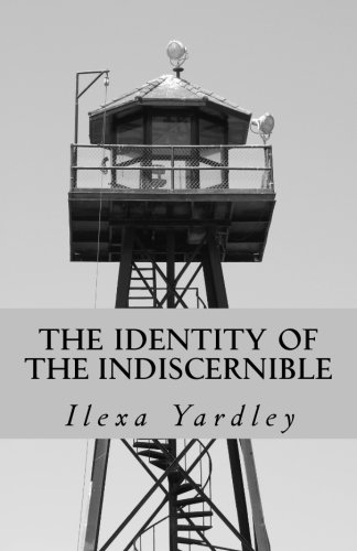 The Identity of the Indiscernible: Conservation of the Circle
