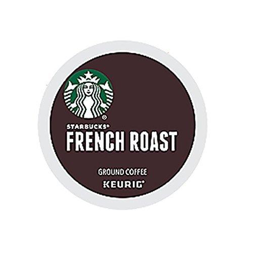 keurig vue cups french roast - 2