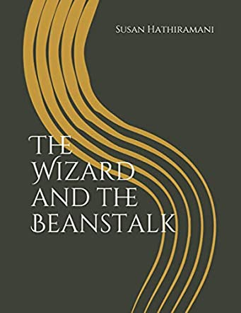 The Wizard and The Beanstalk