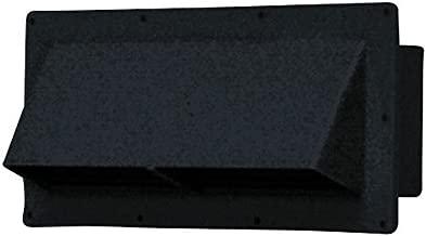 Ventline V211155 Hood