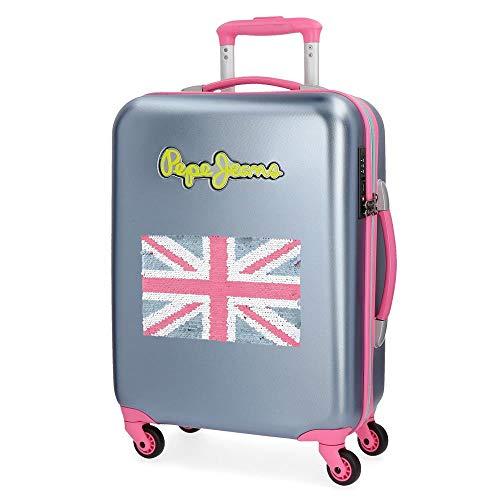 Bristol koffer