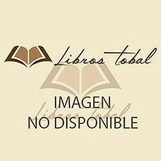 Manantial de Vino: Poemas de Li Tai Po (Spanish Edition)