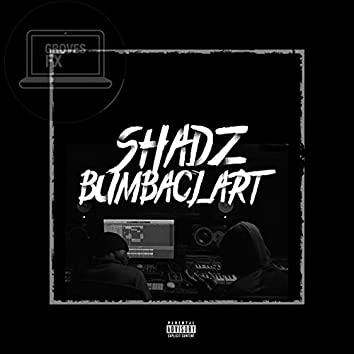 Bumbaclart