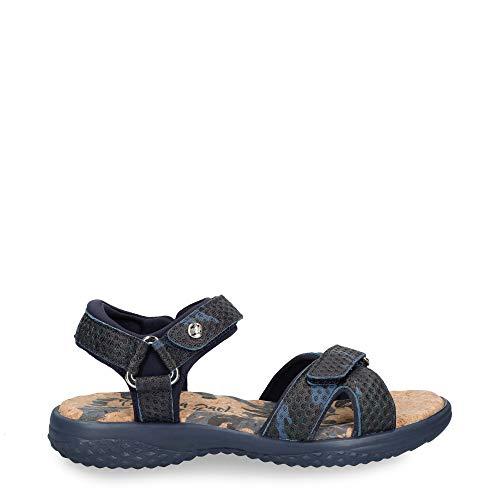 Sandalias de Mujer PANAMA JACK Noja Camo