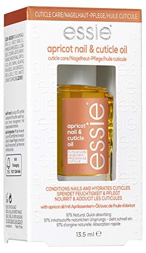 essie Essie apricot nail & cuticle Bild