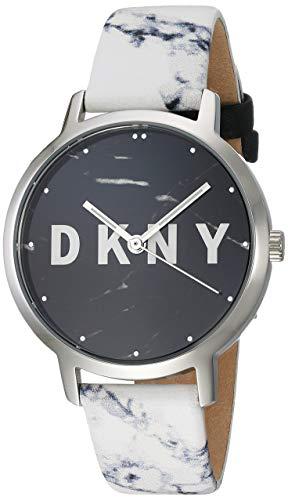 Recopilación de Dkny Reloj para comprar online. 1