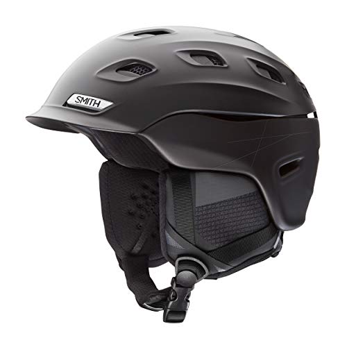 Smith Vantage M E00655ZF95559 Casque de...