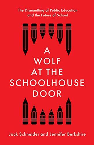 wolf at the door - 4