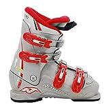 Nordica Botas de Esqui Junior GP