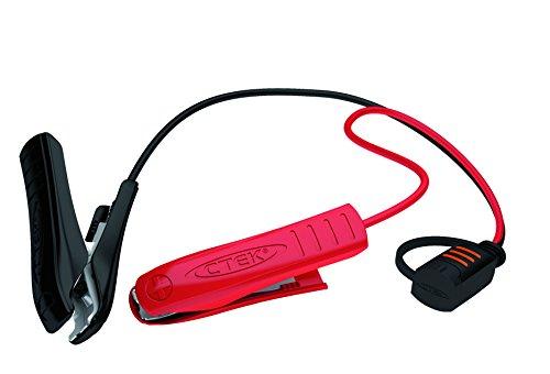 CTEK 56262Série Multi Pince câble
