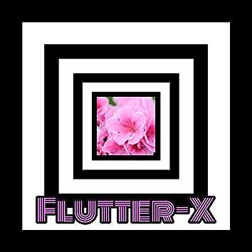 Flutter-X