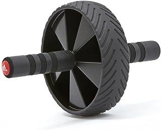 Adidas Ab hjul
