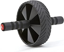 adidas Adac-11404 Core Strength Wheel, Multi Color