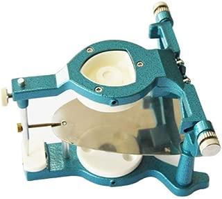 Smedent Dental Lab Equipment Dental Magnetic Denture Articulator