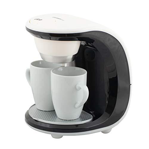 TZS First Austria - Kaffeemaschine