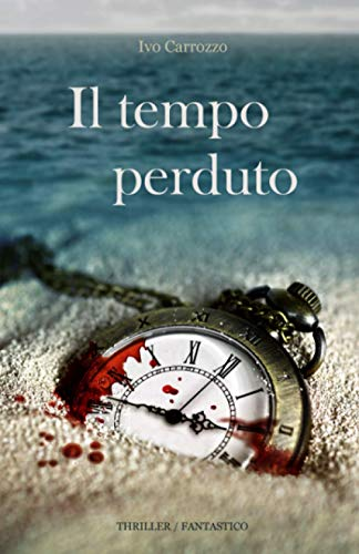 Il tempo perduto