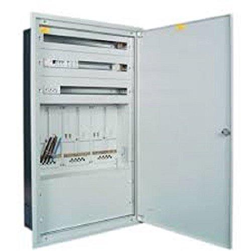 Eaton doméstica de cuadro ratio Inn Distribución bpotn800/12-3B/X 147426