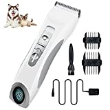 Cat Trimmers - Best Reviews Guide