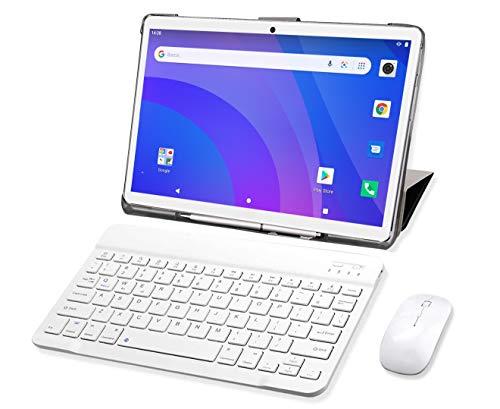 Sumtab -  4G Lte Tablet 10