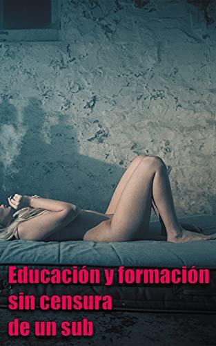 Educación y formación sin censura de un sub de DorotheeHogrebe Es