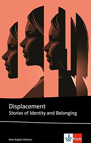 Displacement (Klett English Editions)