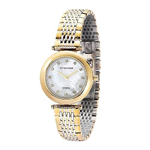 Homemania Reloj Casual HOMOT_0670