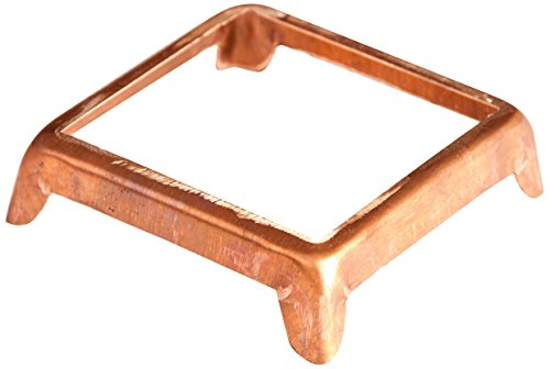 Berk HT-5 Agnihotra Artikel - Kupferständer