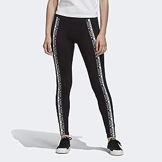 adidas Wo Super LG Tig Leggings Donna