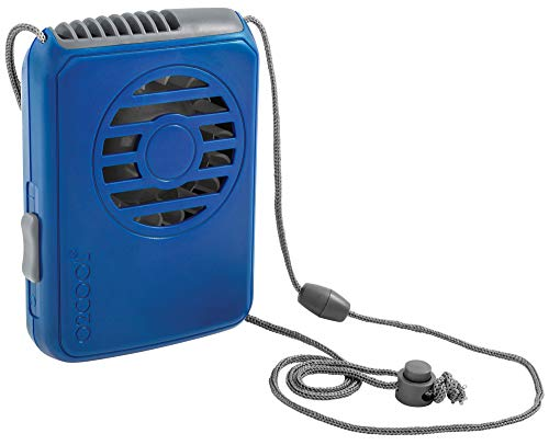 Top 10 best selling list for o2cool portable fan battery operated