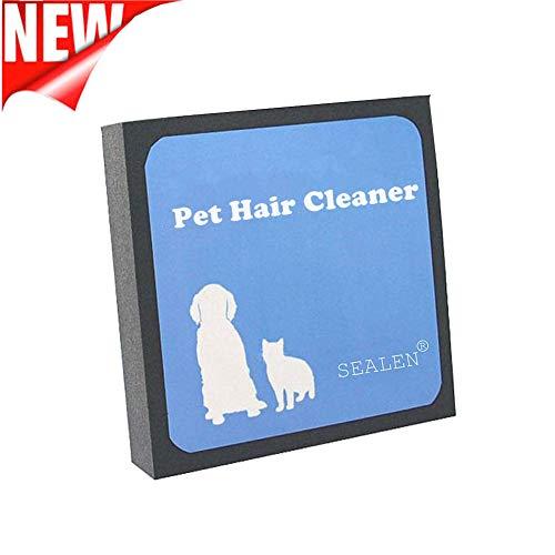 SEALEN Reusable Pet Hair Cleaner