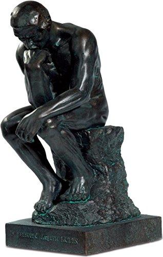 Comprar estatuas el pensador