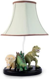 dinosaur bedroom next