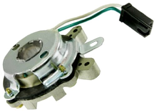 ACDelco D1921AX GM Original Equipment Ignition Distributor Pole Piece Assembly